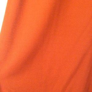 Boohoo Dresses - NWT Boohoo Fall Mini Dress